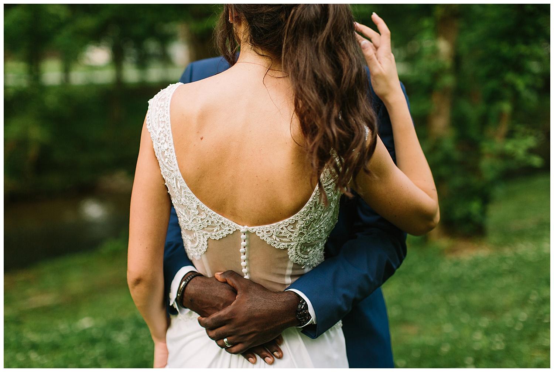 trent.and.kendra.photography.jeffersonian.louisville.wedding-155.jpg