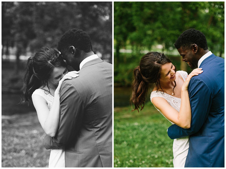 trent.and.kendra.photography.jeffersonian.louisville.wedding-156.jpg