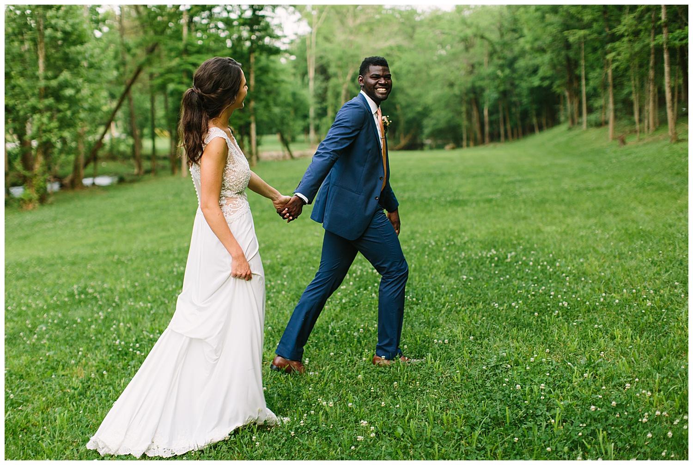 trent.and.kendra.photography.jeffersonian.louisville.wedding-159.jpg