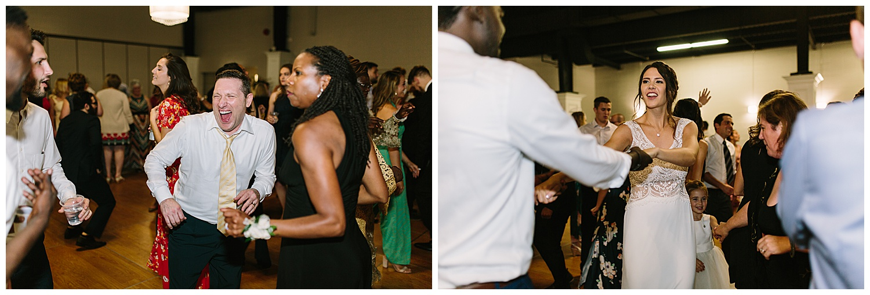 trent.and.kendra.photography.jeffersonian.louisville.wedding-165.jpg