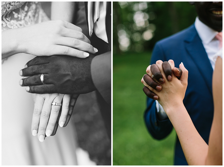 trent.and.kendra.photography.jeffersonian.louisville.wedding-163.jpg