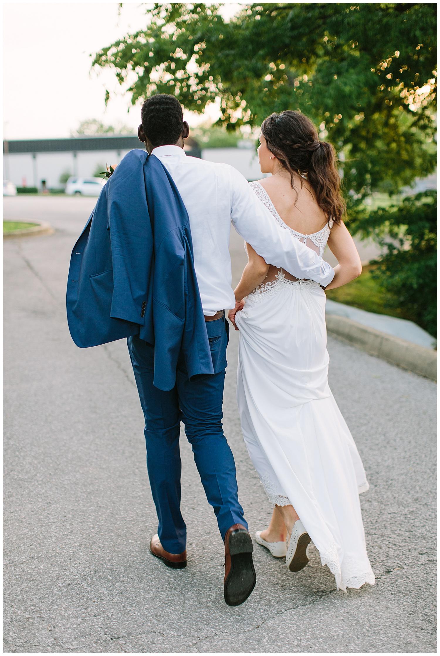 trent.and.kendra.photography.jeffersonian.louisville.wedding-169.jpg