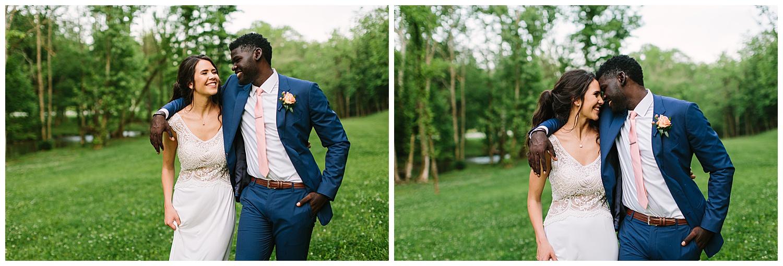 trent.and.kendra.photography.jeffersonian.louisville.wedding-161.jpg
