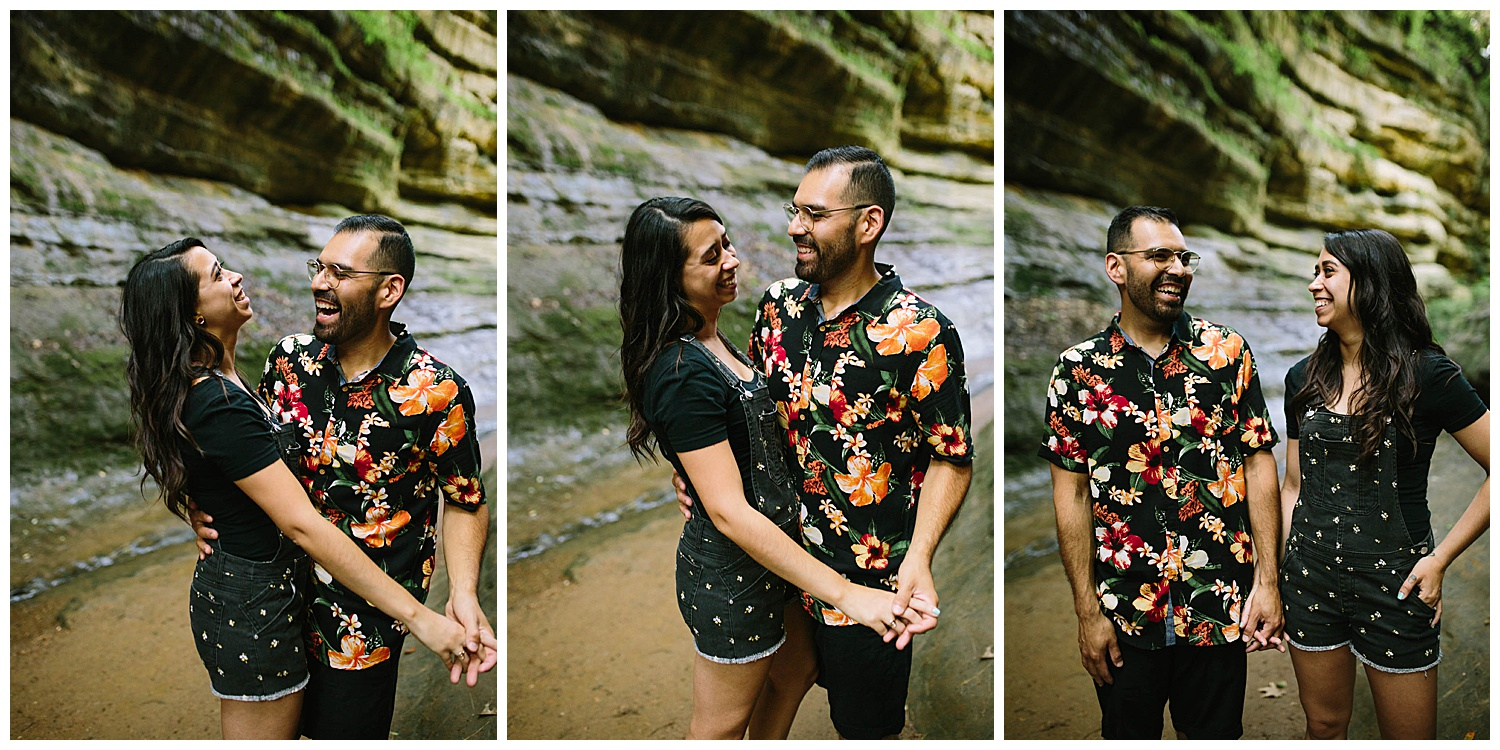 blog.starved.rock.engagement.session.trent.and.kendra.photography-3.jpg