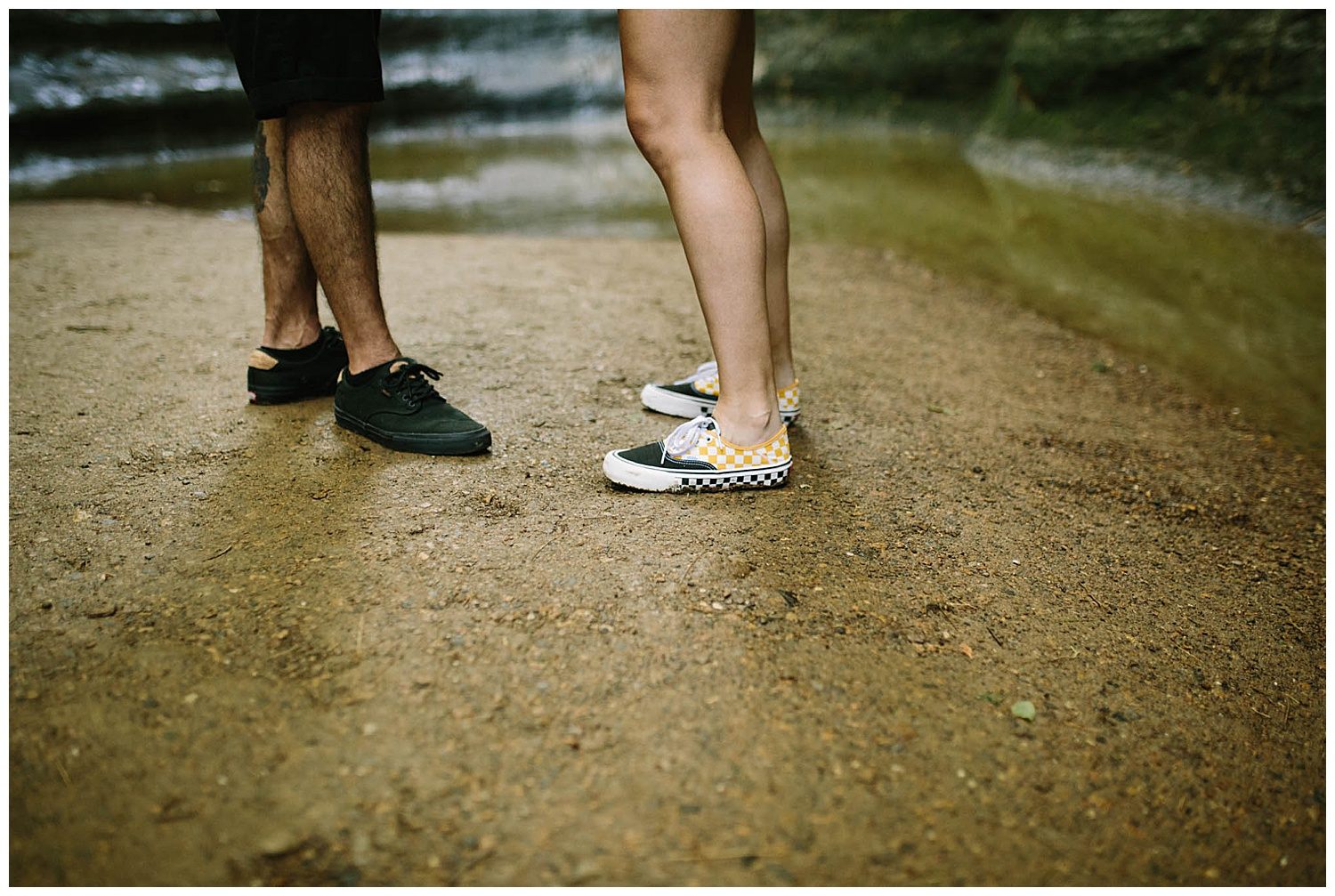 blog.starved.rock.engagement.session.trent.and.kendra.photography-7.jpg
