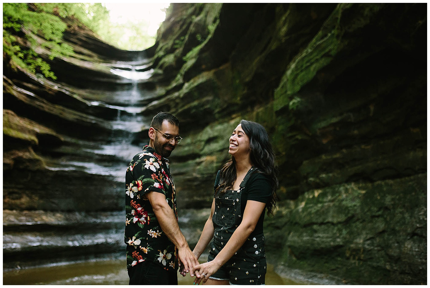 blog.starved.rock.engagement.session.trent.and.kendra.photography-8.jpg