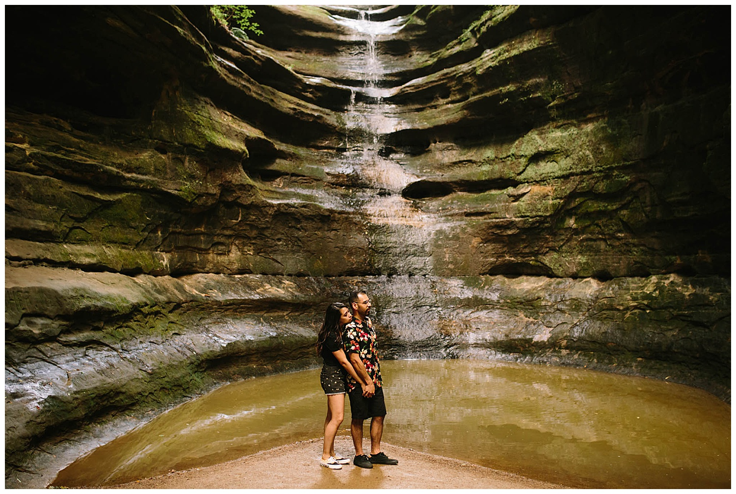 blog.starved.rock.engagement.session.trent.and.kendra.photography-13.jpg