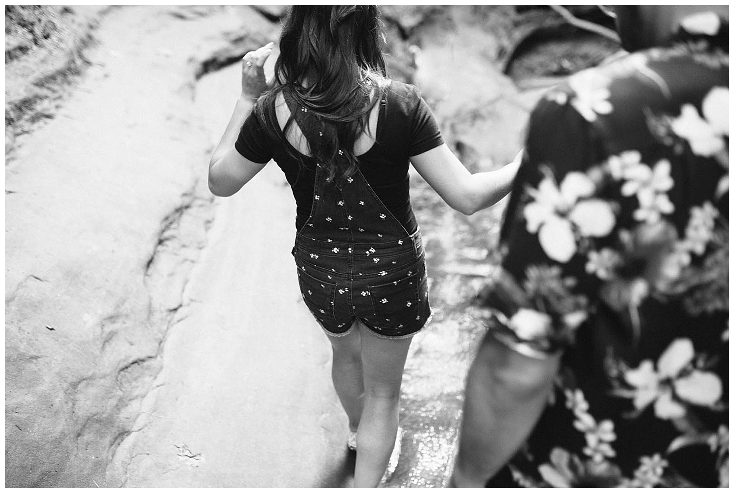 blog.starved.rock.engagement.session.trent.and.kendra.photography-14.jpg