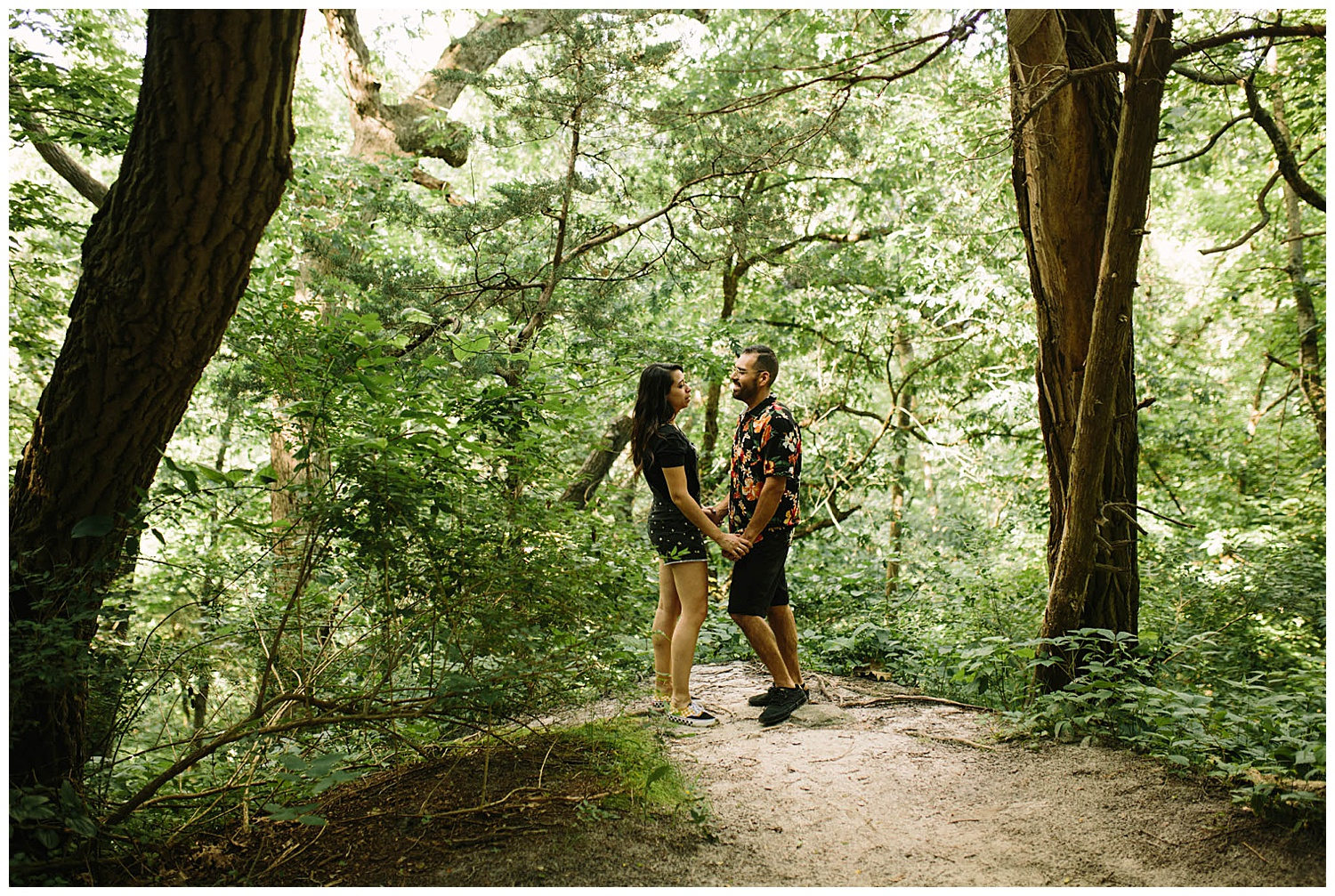 blog.starved.rock.engagement.session.trent.and.kendra.photography-16.jpg