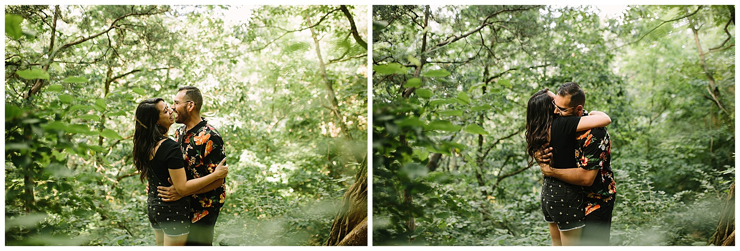 blog.starved.rock.engagement.session.trent.and.kendra.photography-17.jpg