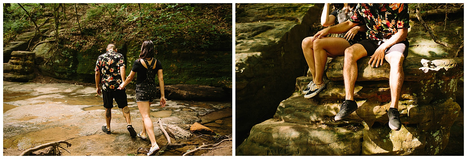 blog.starved.rock.engagement.session.trent.and.kendra.photography-20.jpg