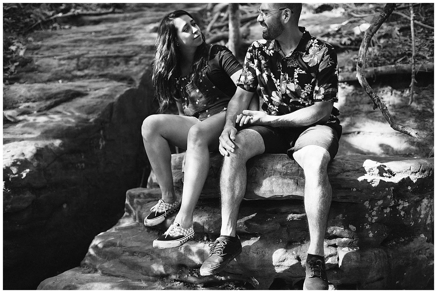 blog.starved.rock.engagement.session.trent.and.kendra.photography-22.jpg