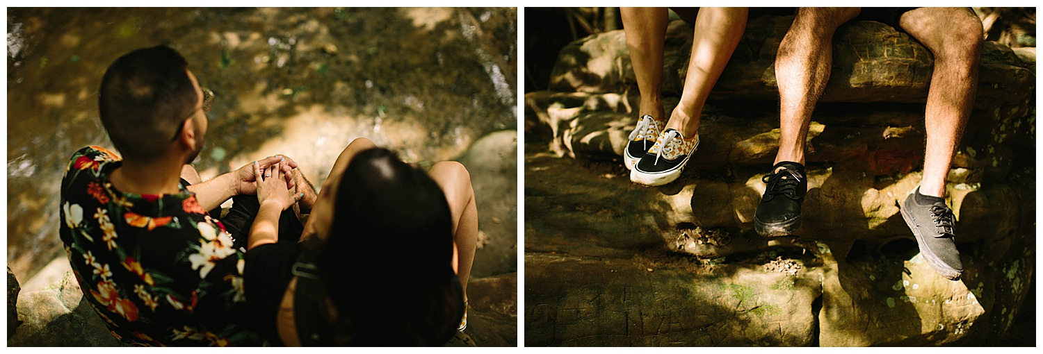 blog.starved.rock.engagement.session.trent.and.kendra.photography-24.jpg