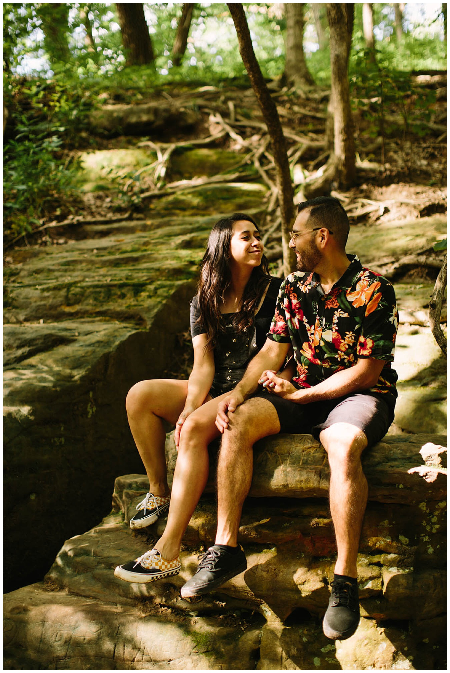 blog.starved.rock.engagement.session.trent.and.kendra.photography-23.jpg