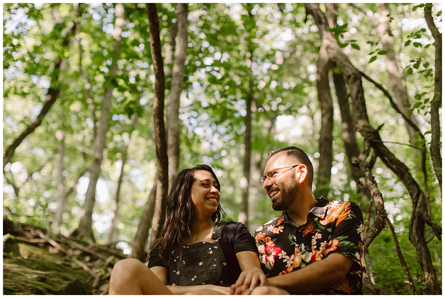 blog.starved.rock.engagement.session.trent.and.kendra.photography-27.jpg