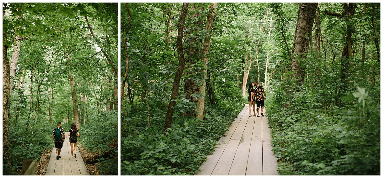 blog.starved.rock.engagement.session.trent.and.kendra.photography-29.jpg