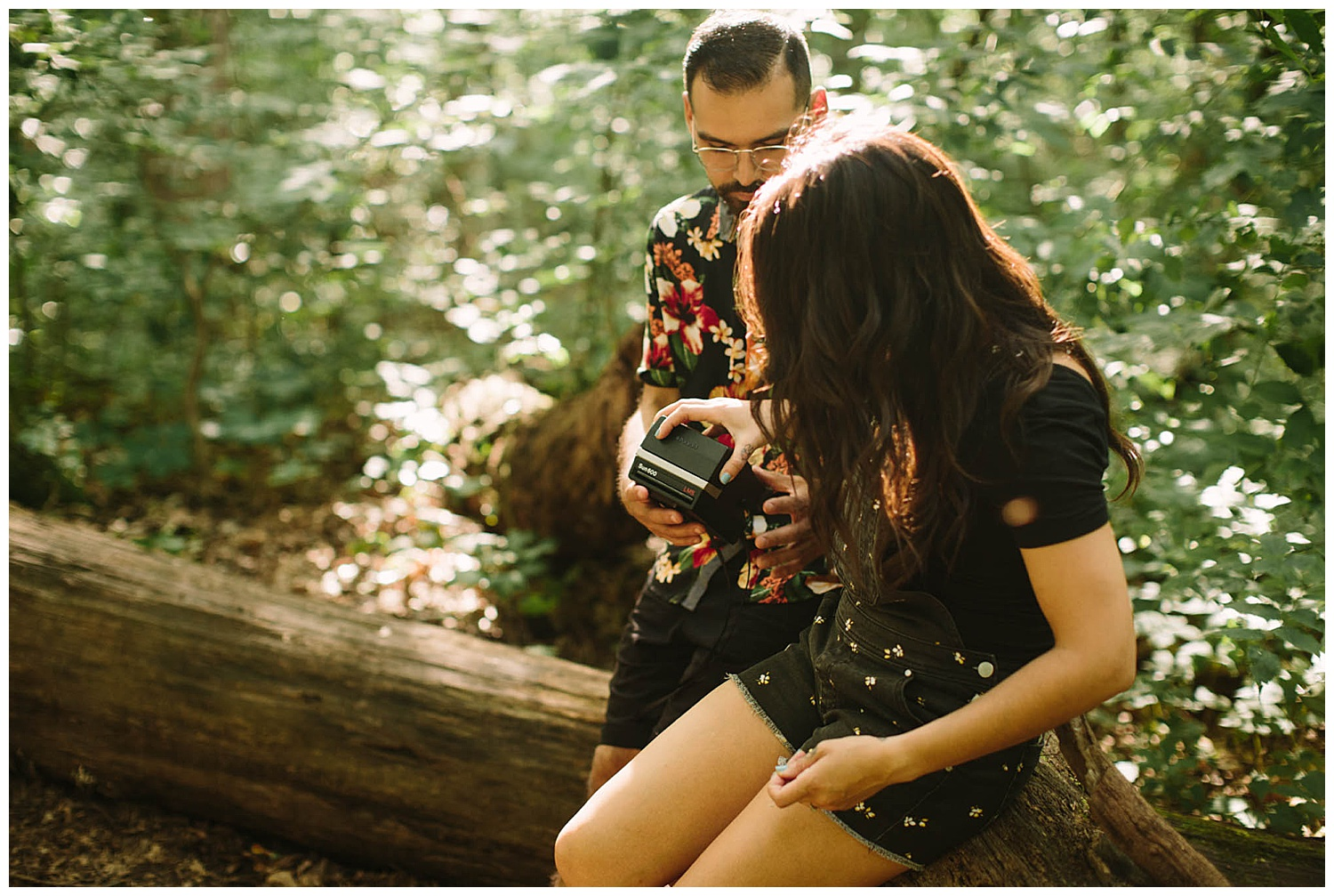 blog.starved.rock.engagement.session.trent.and.kendra.photography-31.jpg