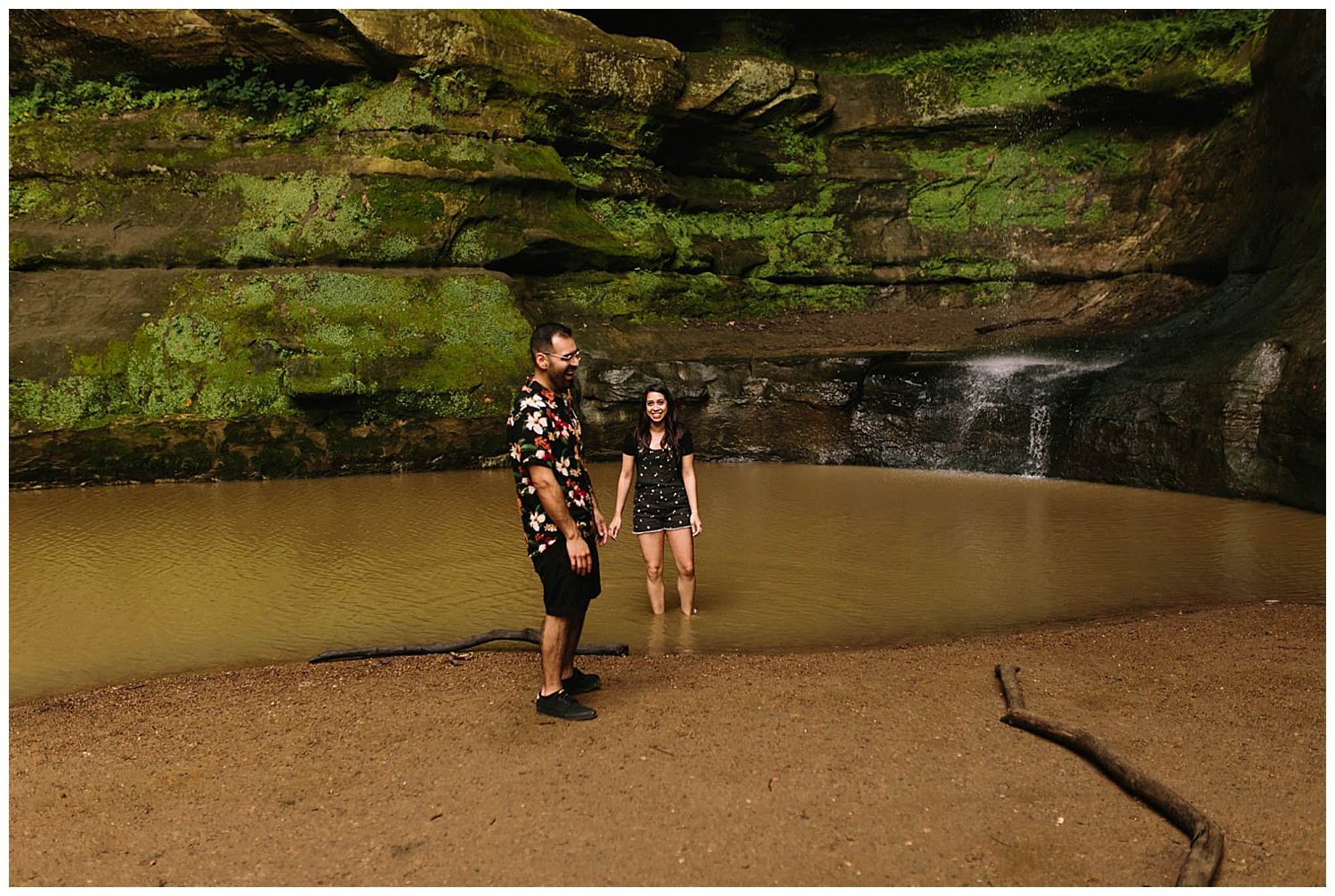 blog.starved.rock.engagement.session.trent.and.kendra.photography-35.jpg
