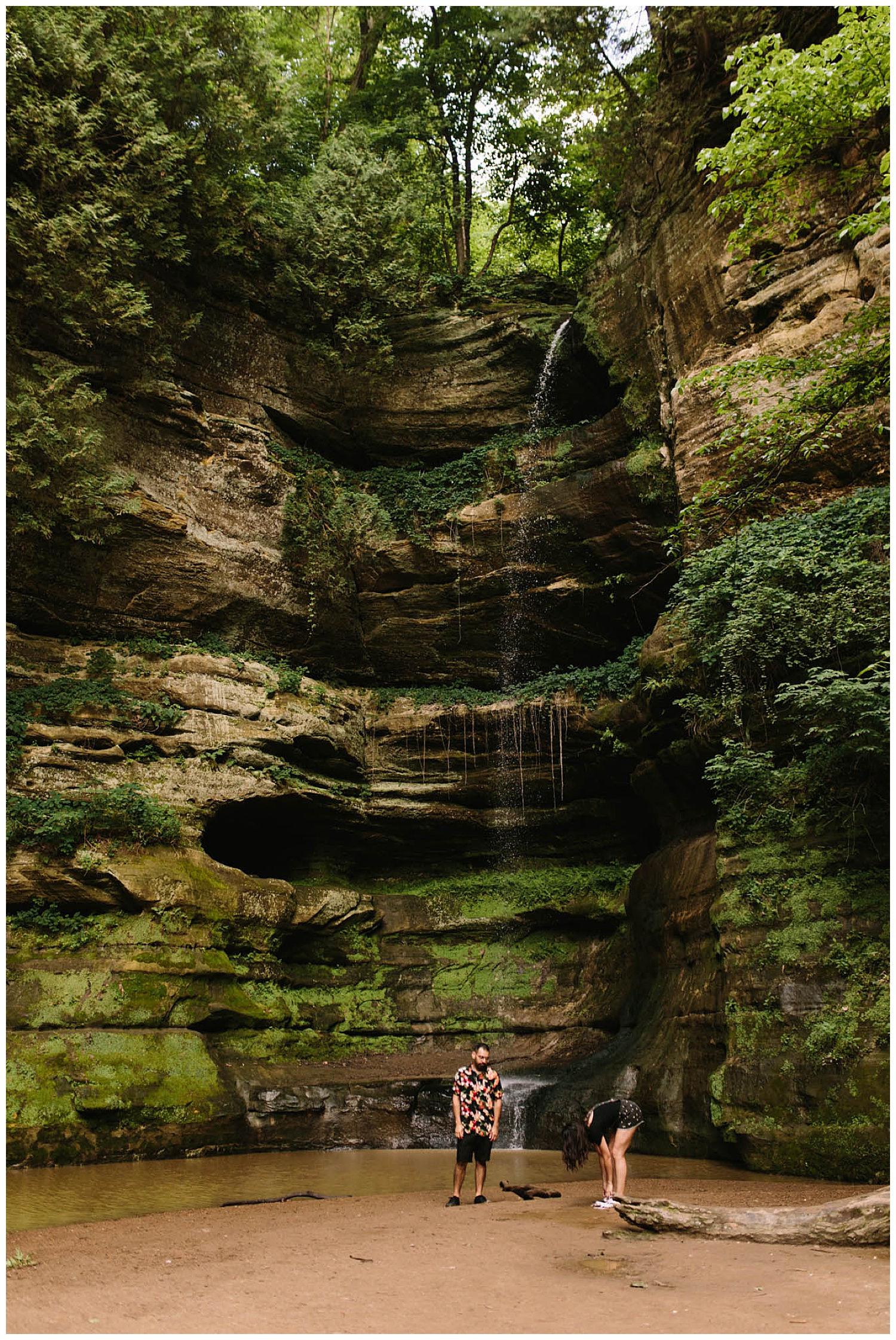 blog.starved.rock.engagement.session.trent.and.kendra.photography-34.jpg