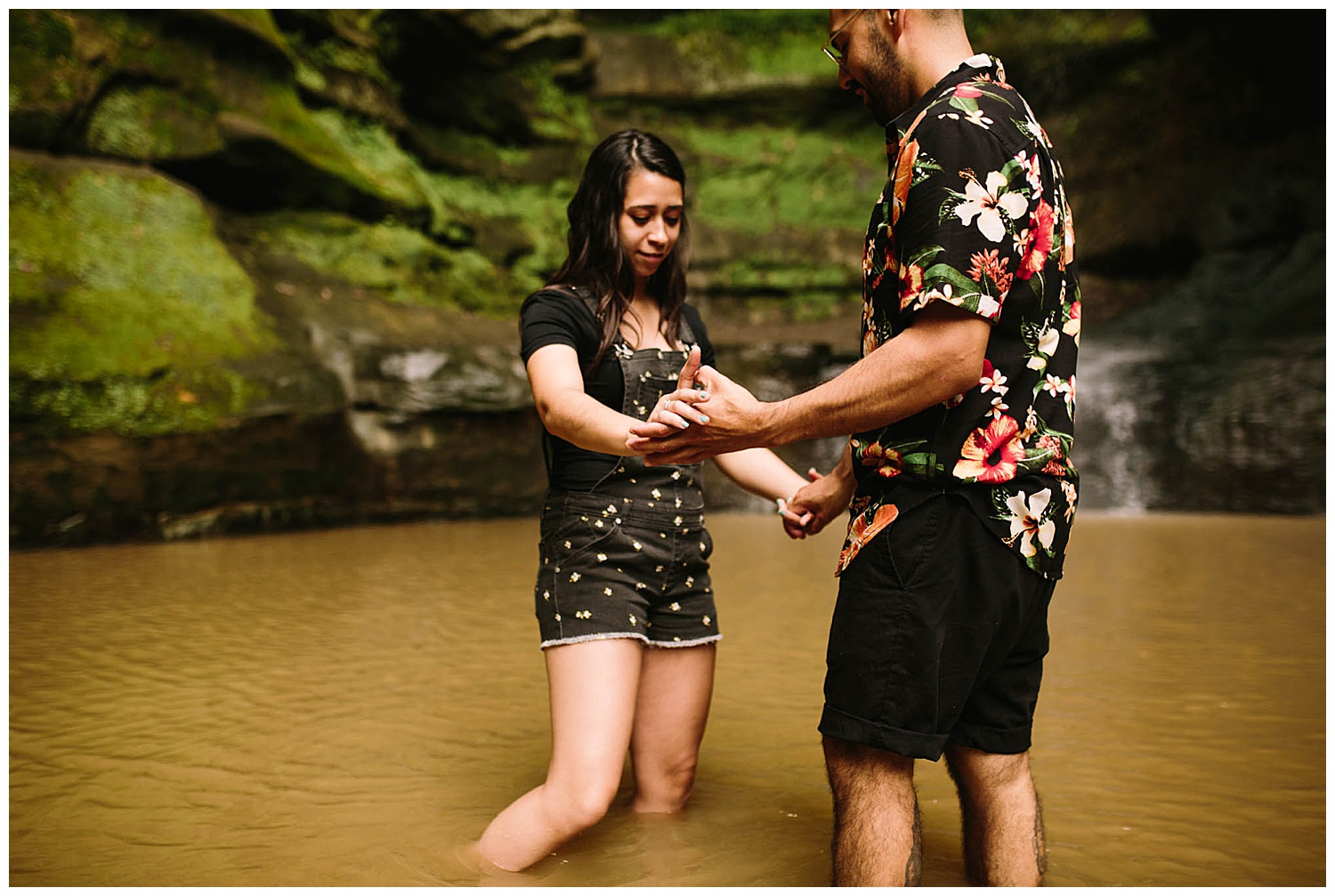 blog.starved.rock.engagement.session.trent.and.kendra.photography-38.jpg