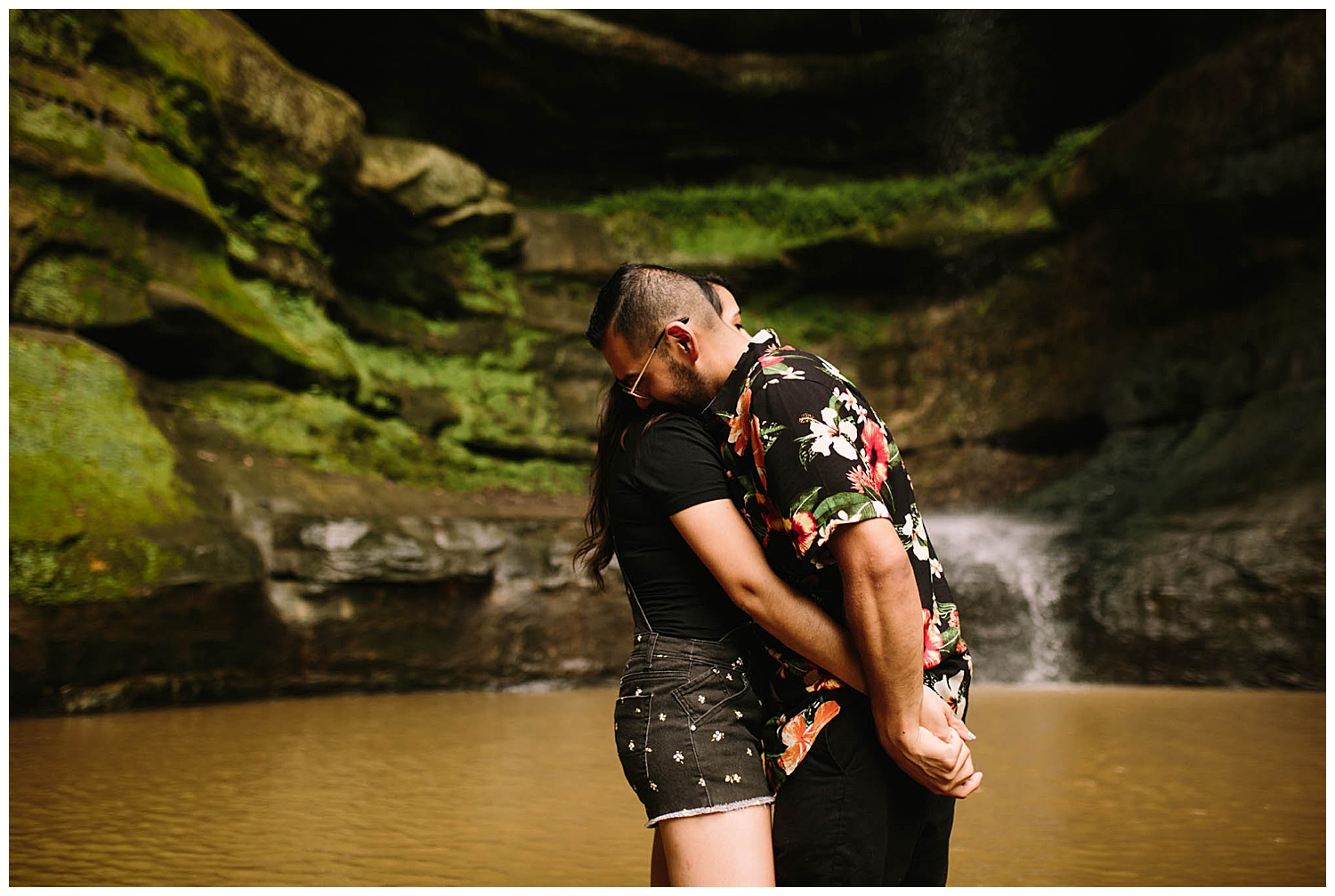 blog.starved.rock.engagement.session.trent.and.kendra.photography-39.jpg