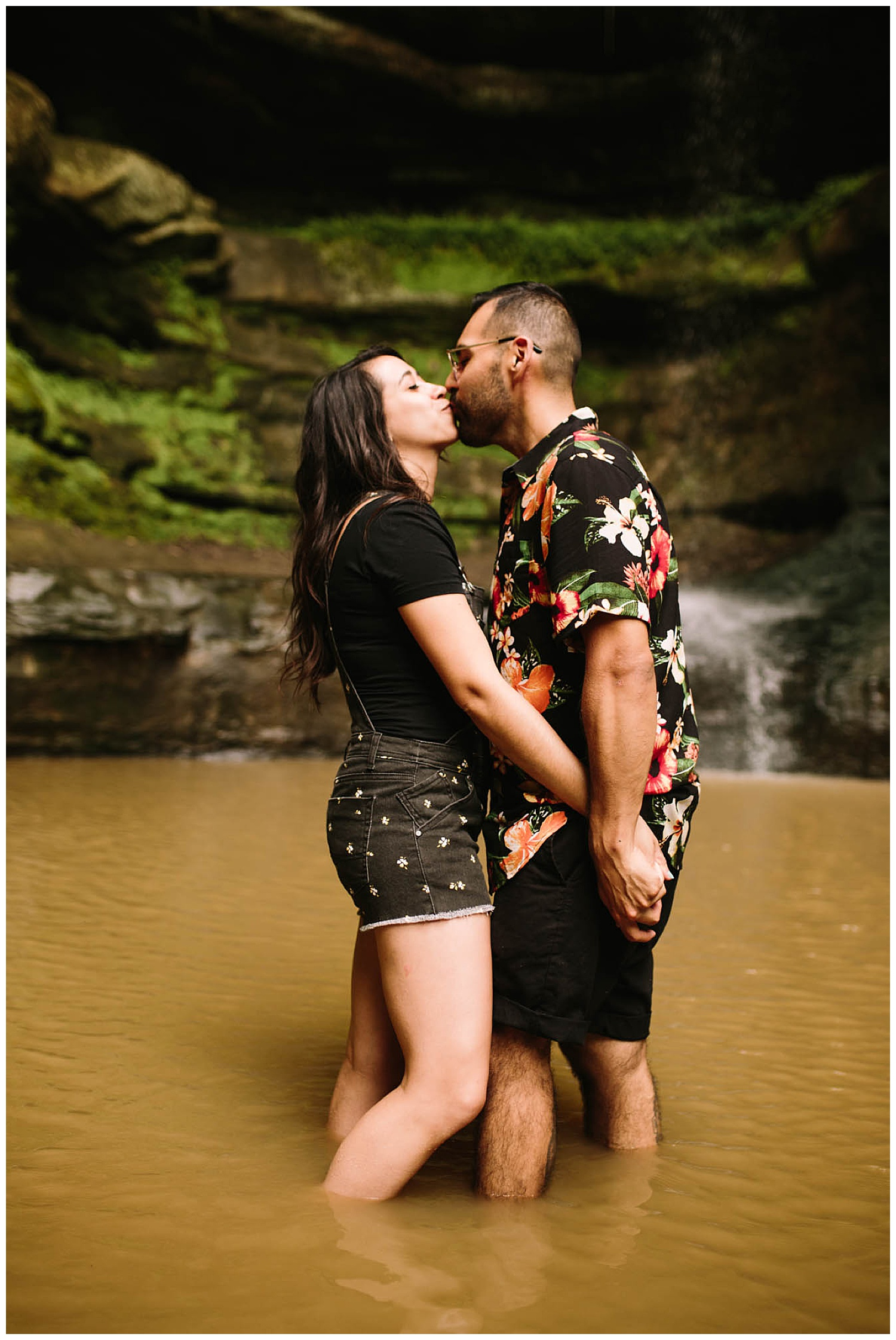 blog.starved.rock.engagement.session.trent.and.kendra.photography-40.jpg