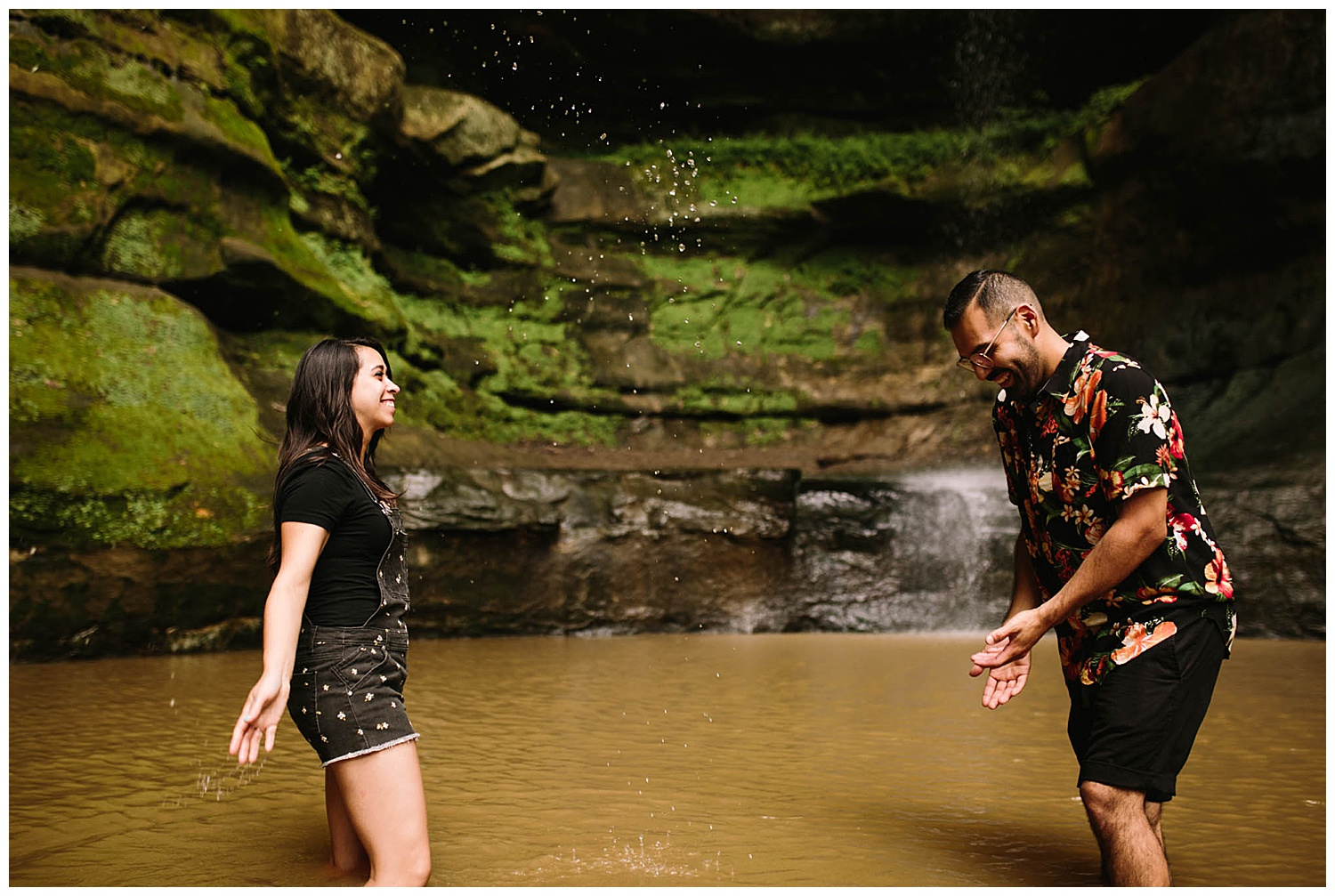 blog.starved.rock.engagement.session.trent.and.kendra.photography-42.jpg