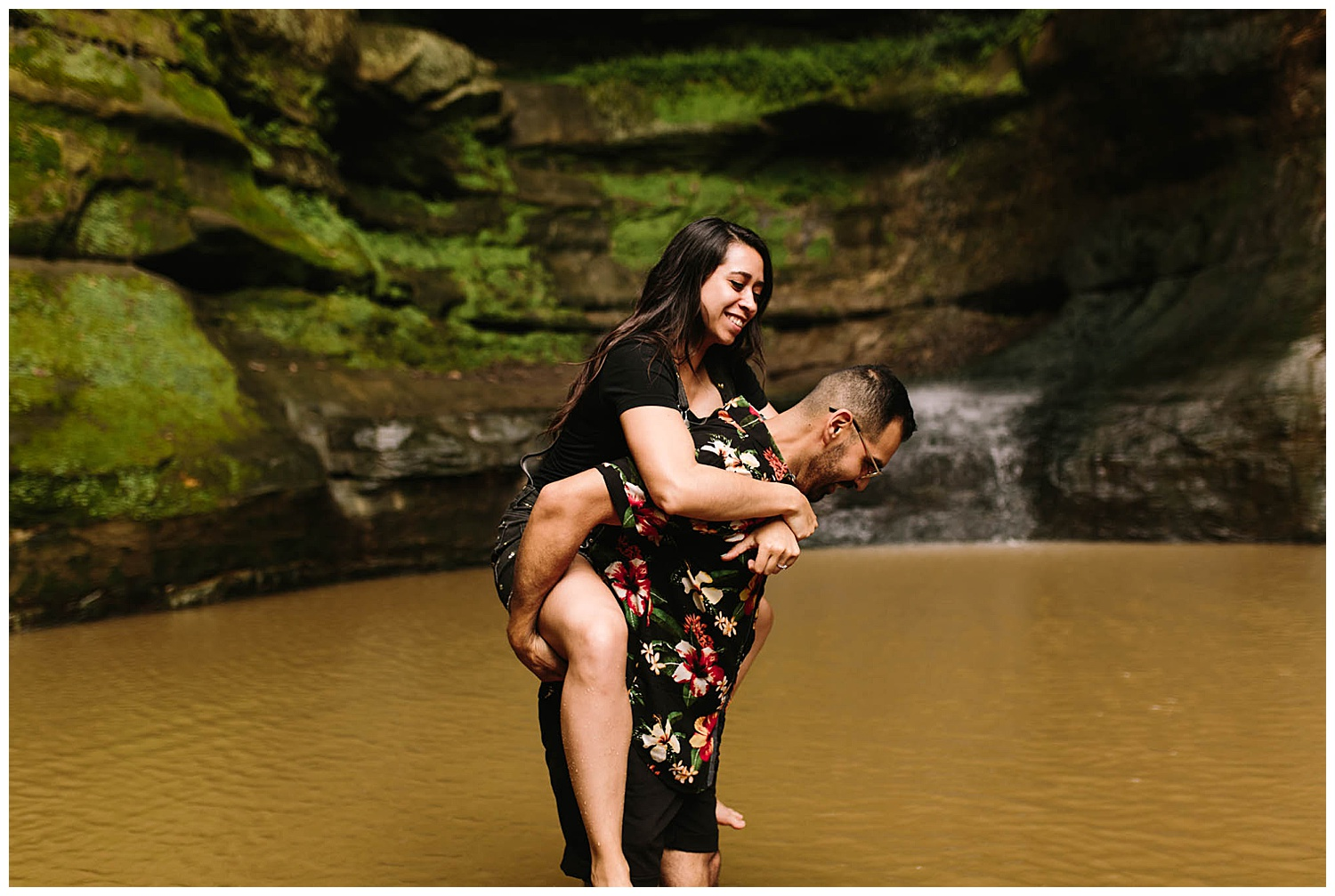blog.starved.rock.engagement.session.trent.and.kendra.photography-44.jpg