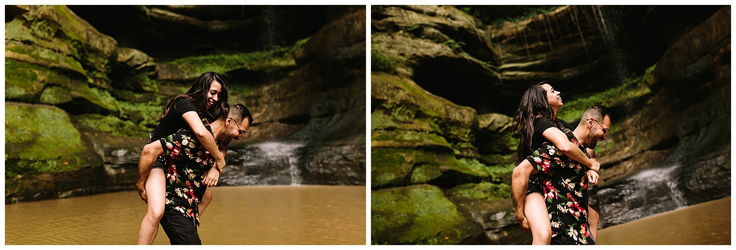 blog.starved.rock.engagement.session.trent.and.kendra.photography-45.jpg