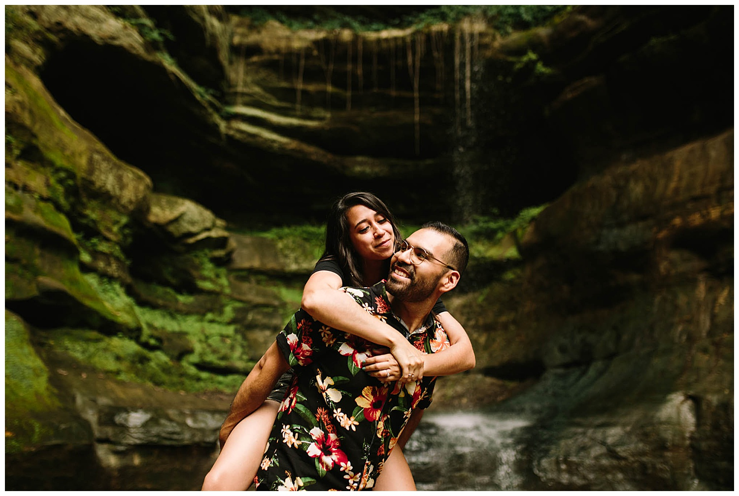 blog.starved.rock.engagement.session.trent.and.kendra.photography-47.jpg