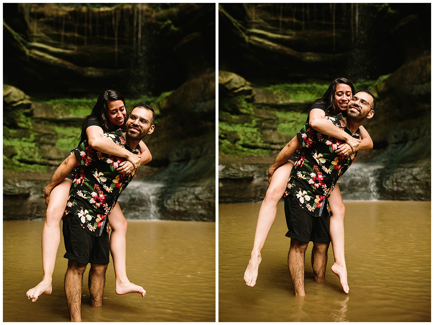 blog.starved.rock.engagement.session.trent.and.kendra.photography-48.jpg