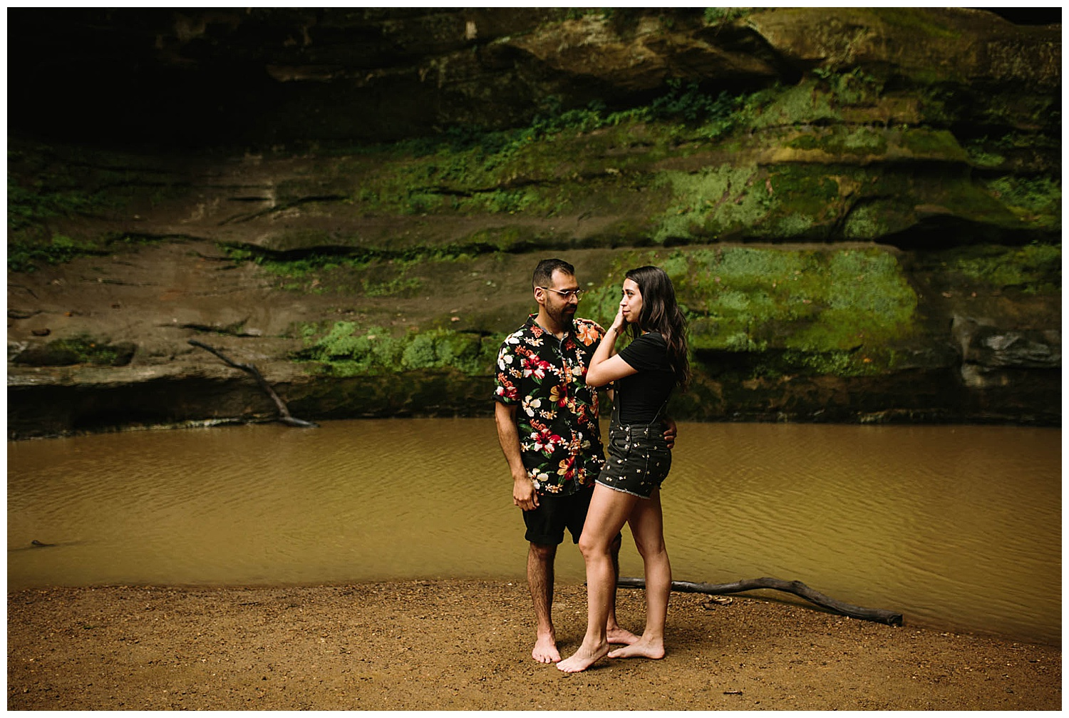blog.starved.rock.engagement.session.trent.and.kendra.photography-53.jpg