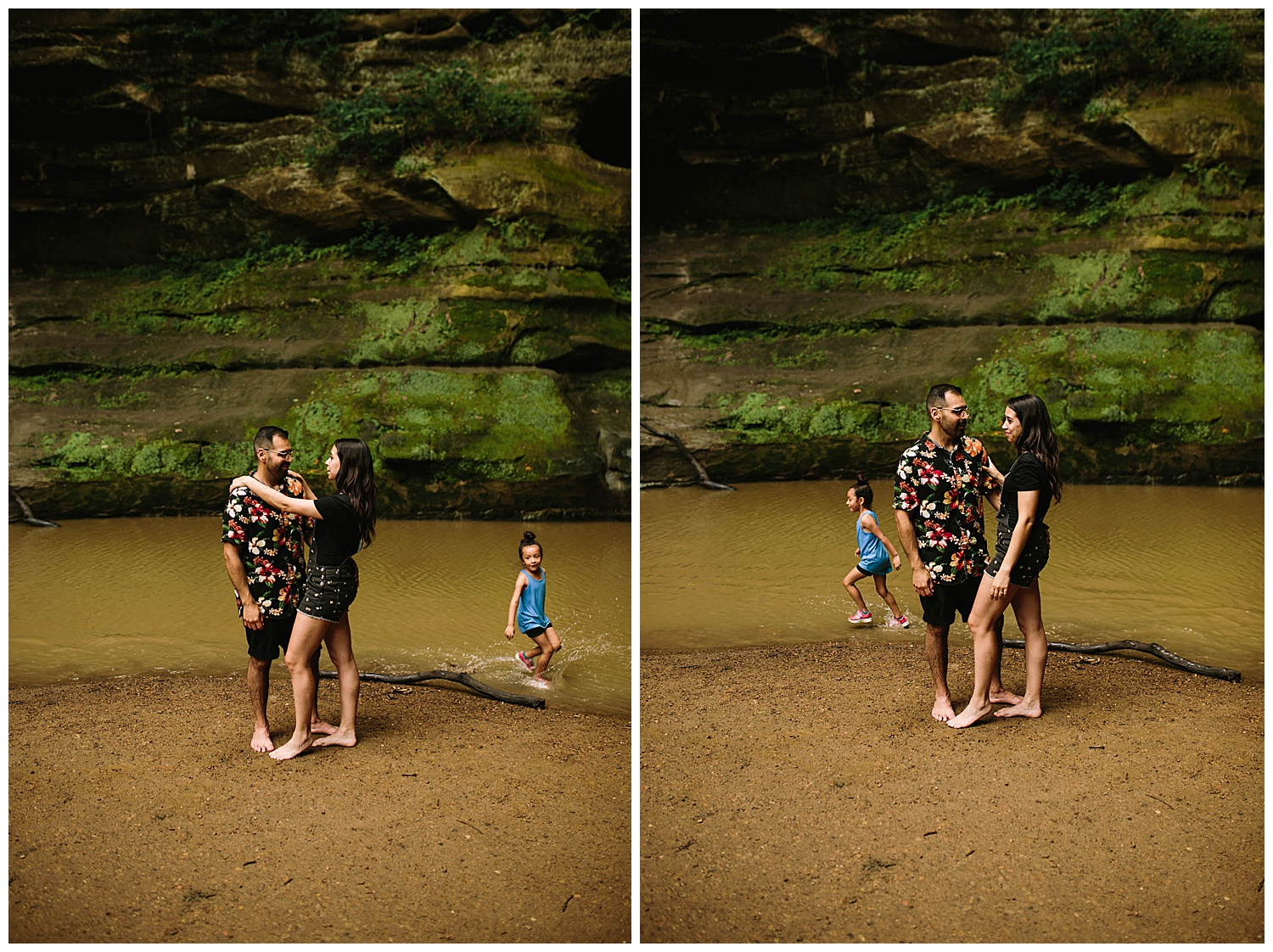blog.starved.rock.engagement.session.trent.and.kendra.photography-54.jpg