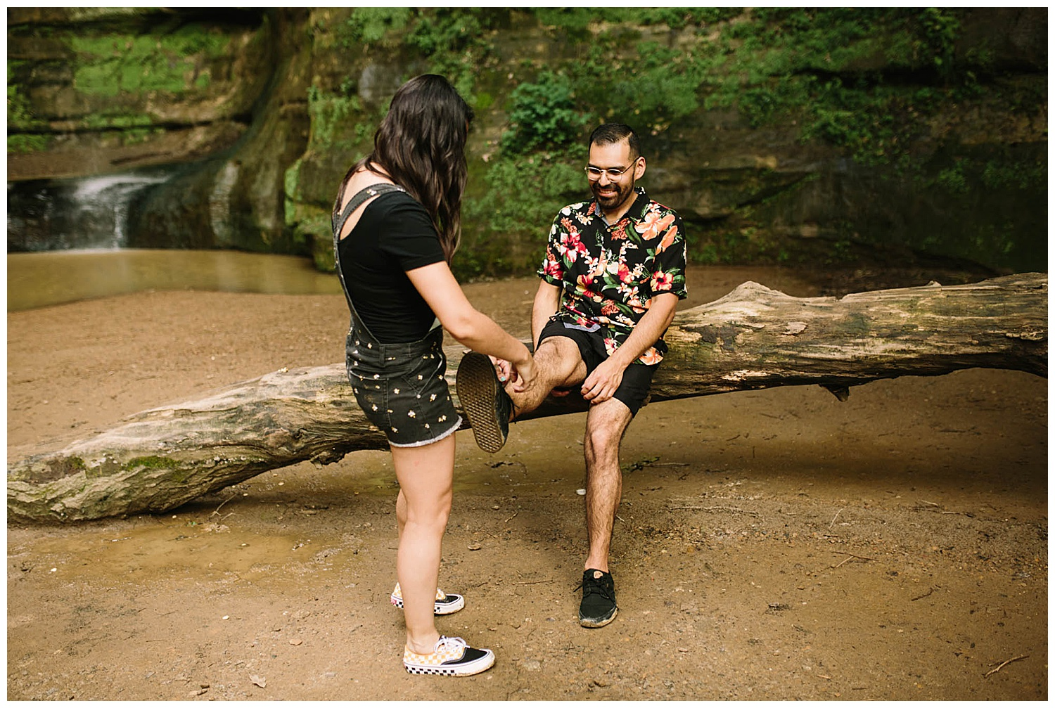 blog.starved.rock.engagement.session.trent.and.kendra.photography-62.jpg