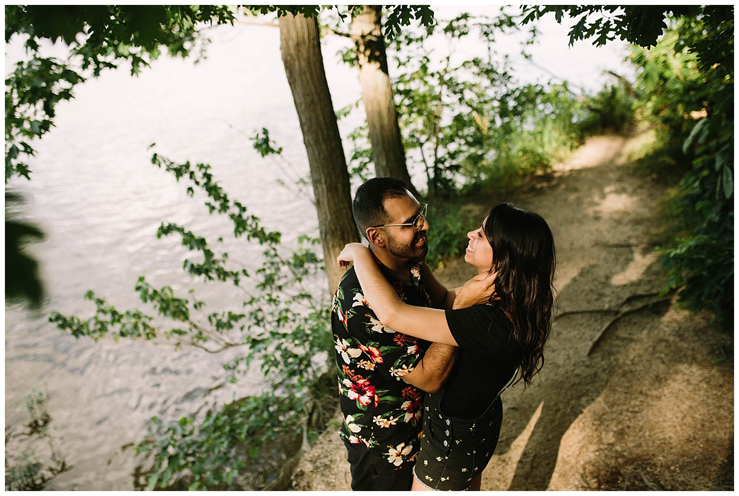 blog.starved.rock.engagement.session.trent.and.kendra.photography-66.jpg