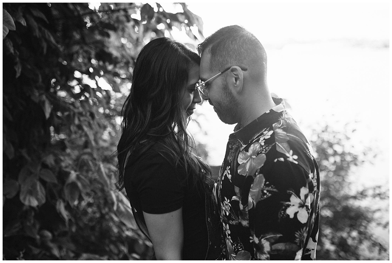 blog.starved.rock.engagement.session.trent.and.kendra.photography-73.jpg