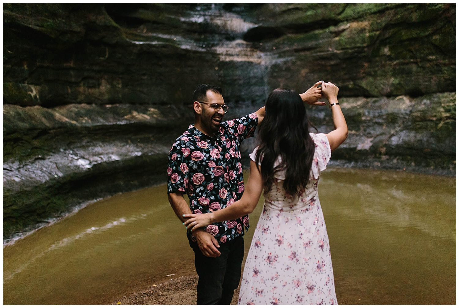 blog.starved.rock.engagement.session.trent.and.kendra.photography-78.jpg