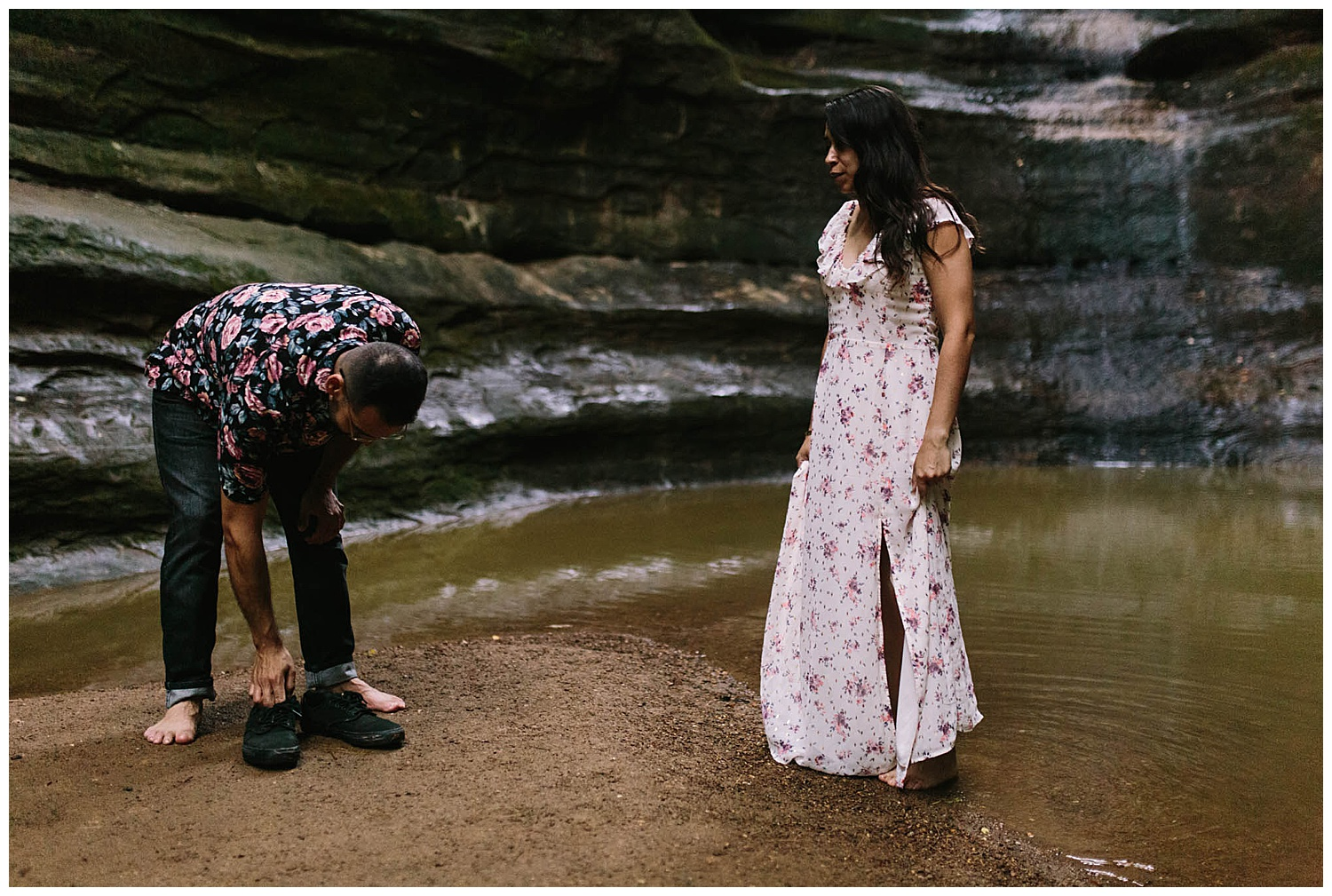 blog.starved.rock.engagement.session.trent.and.kendra.photography-79.jpg