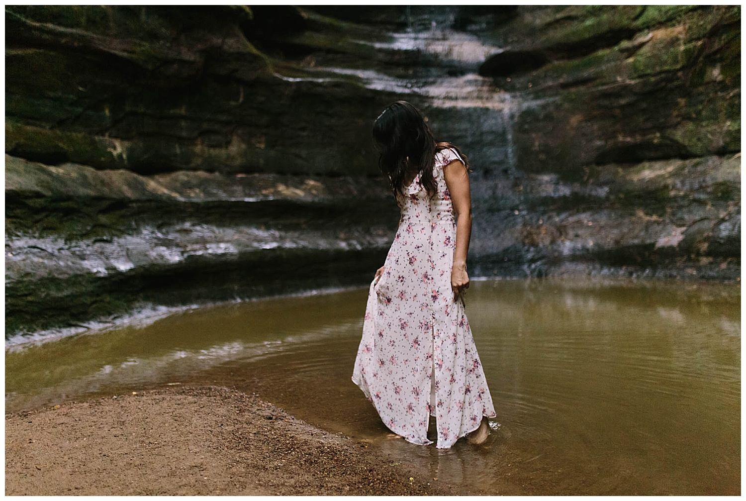 blog.starved.rock.engagement.session.trent.and.kendra.photography-80.jpg