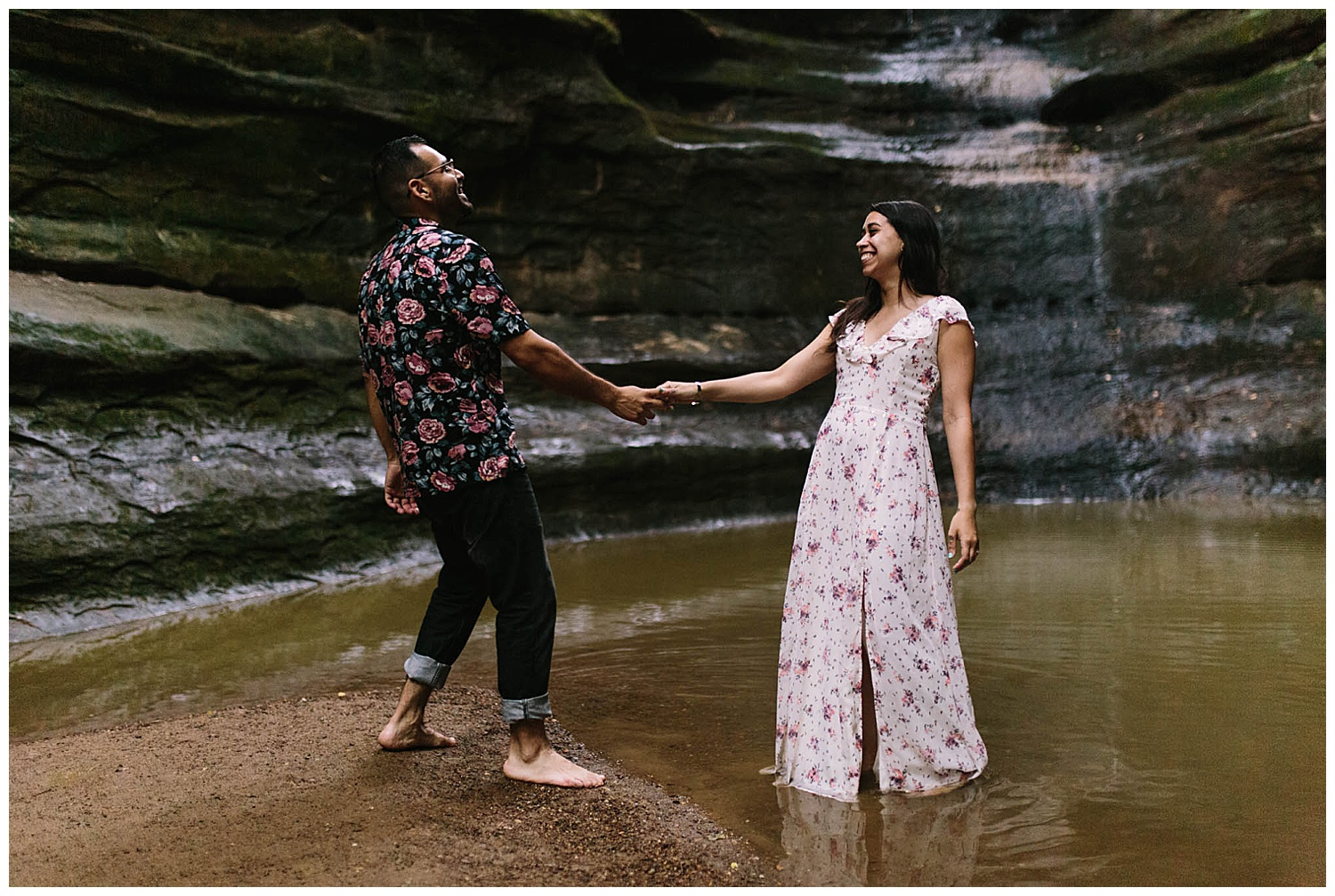 blog.starved.rock.engagement.session.trent.and.kendra.photography-81.jpg