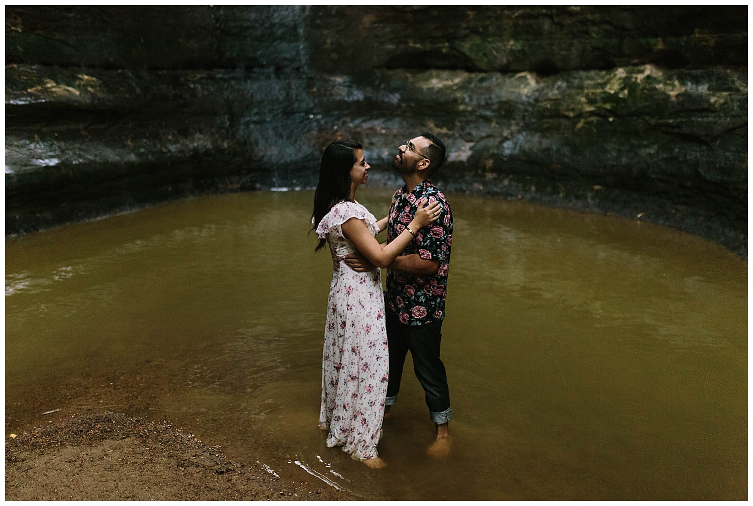 blog.starved.rock.engagement.session.trent.and.kendra.photography-82.jpg