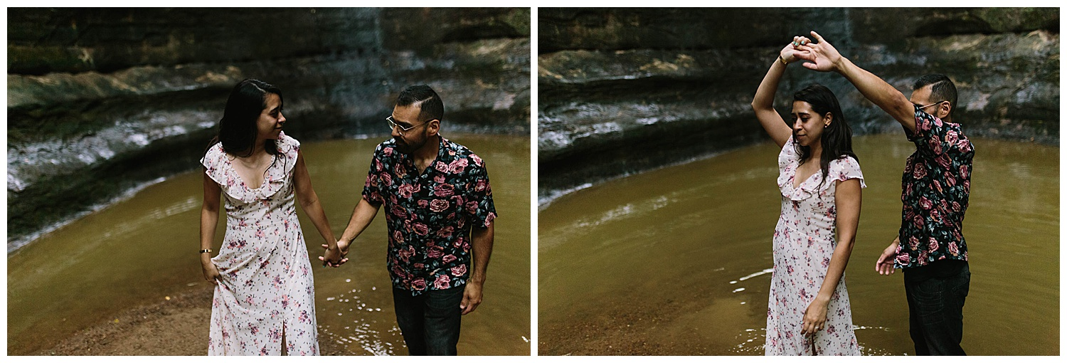 blog.starved.rock.engagement.session.trent.and.kendra.photography-84.jpg