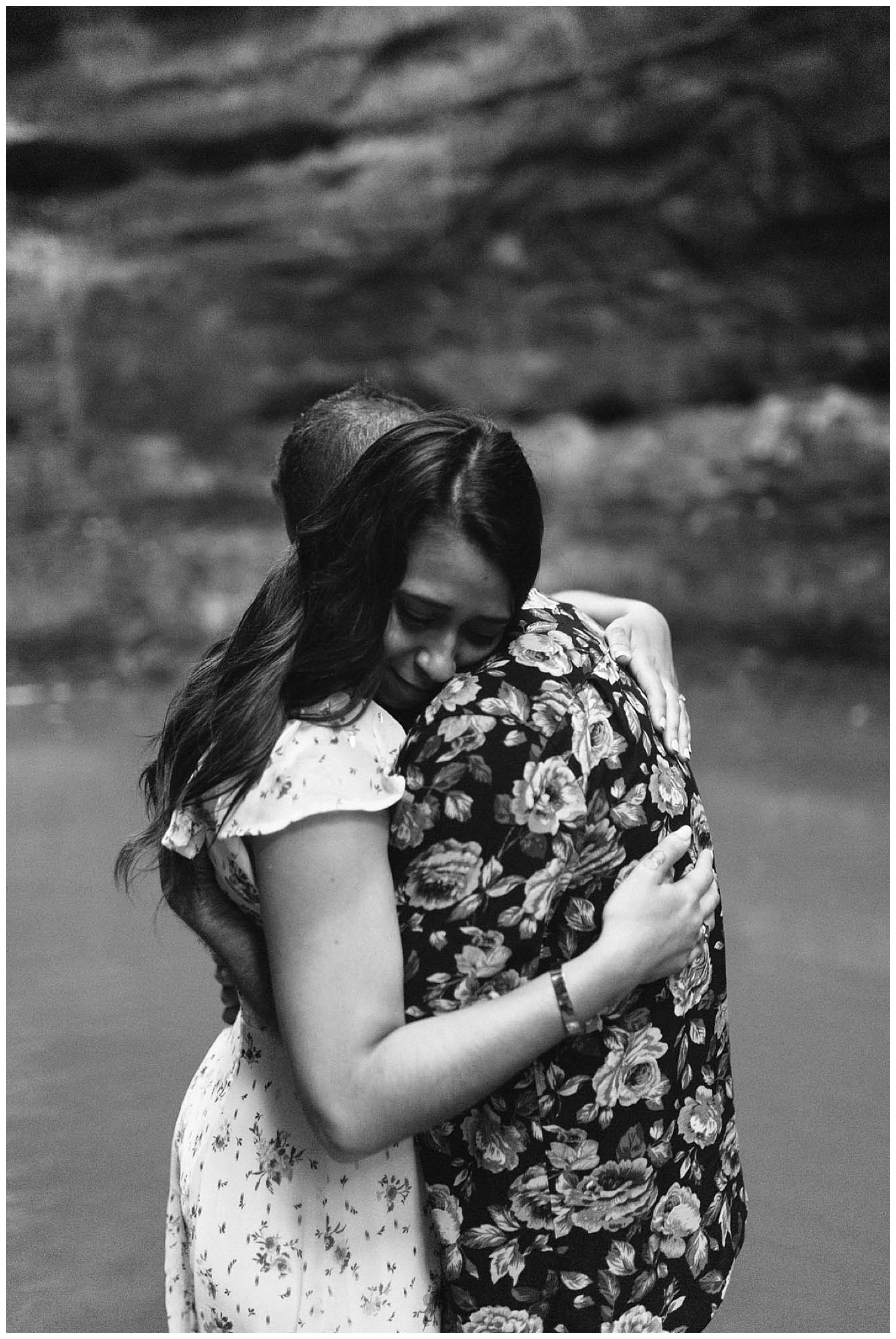 blog.starved.rock.engagement.session.trent.and.kendra.photography-87.jpg