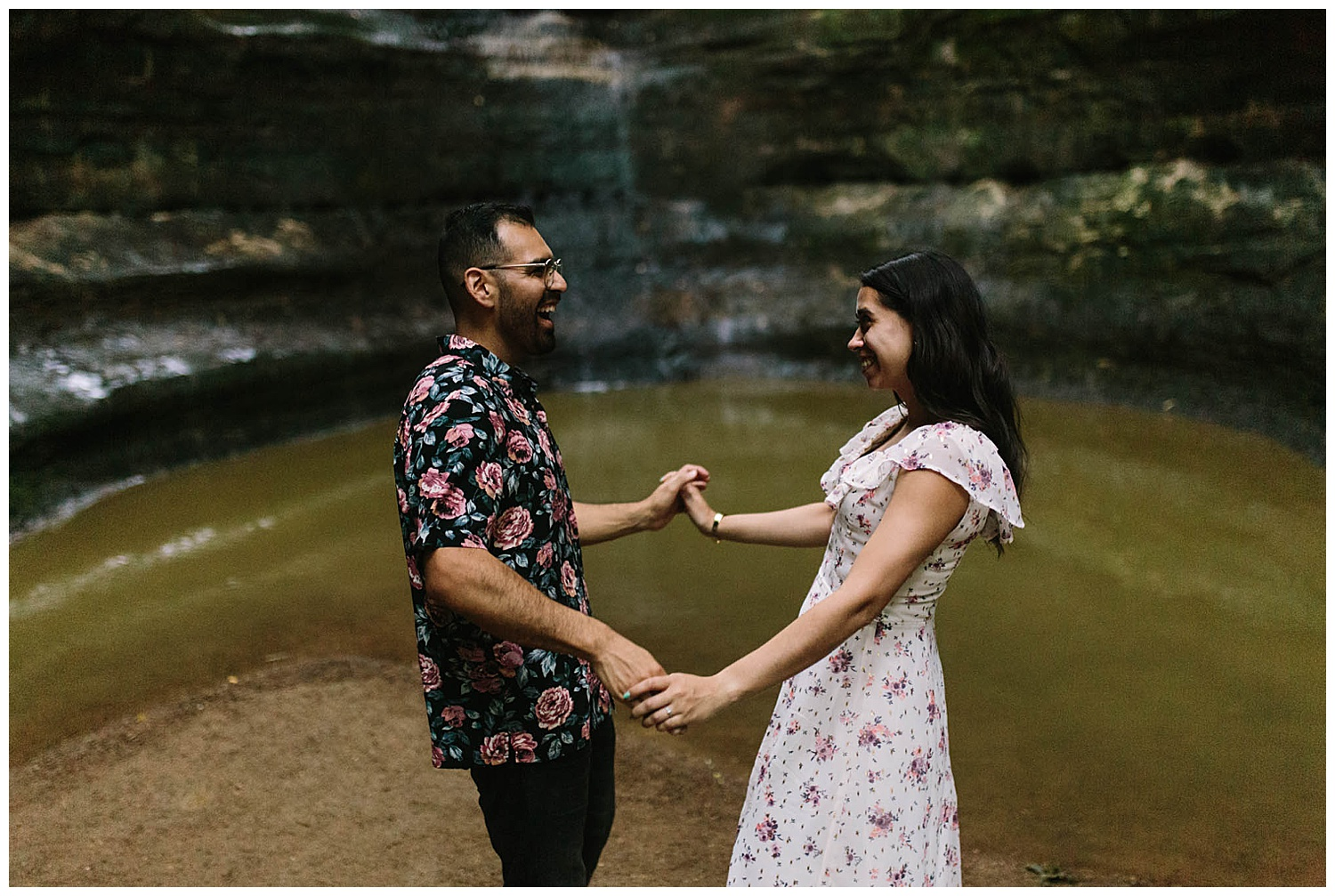 blog.starved.rock.engagement.session.trent.and.kendra.photography-88.jpg