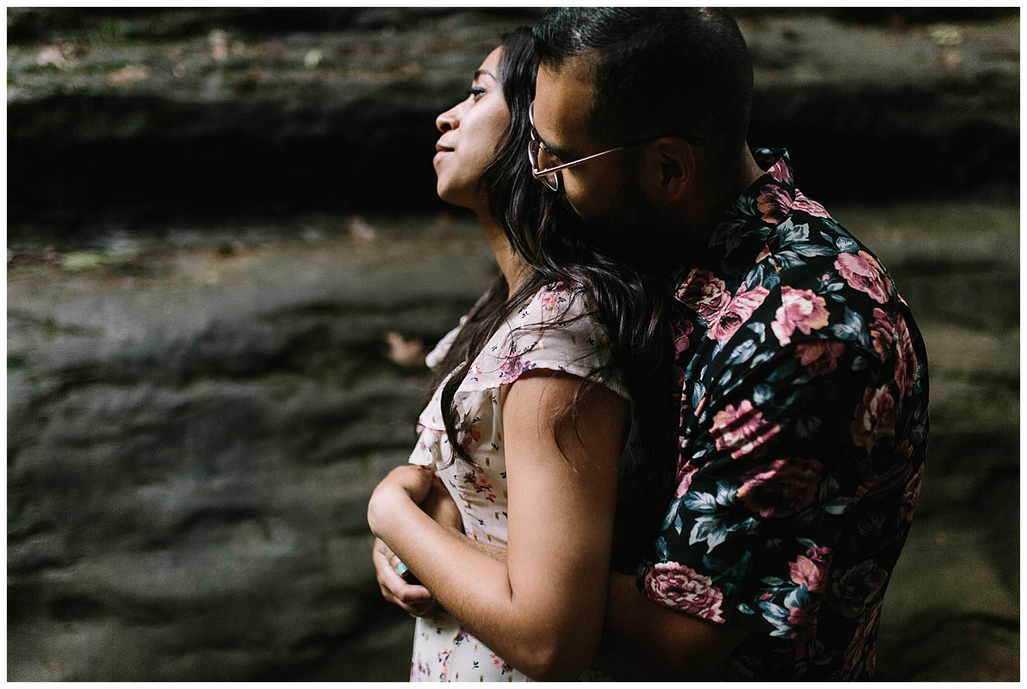 blog.starved.rock.engagement.session.trent.and.kendra.photography-91.jpg