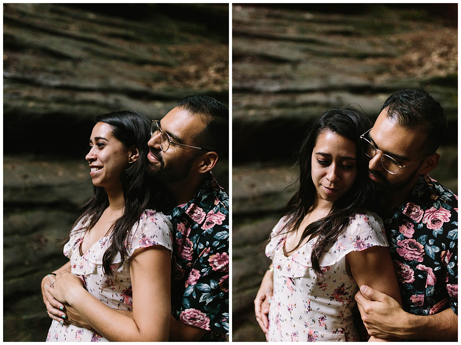 blog.starved.rock.engagement.session.trent.and.kendra.photography-92.jpg