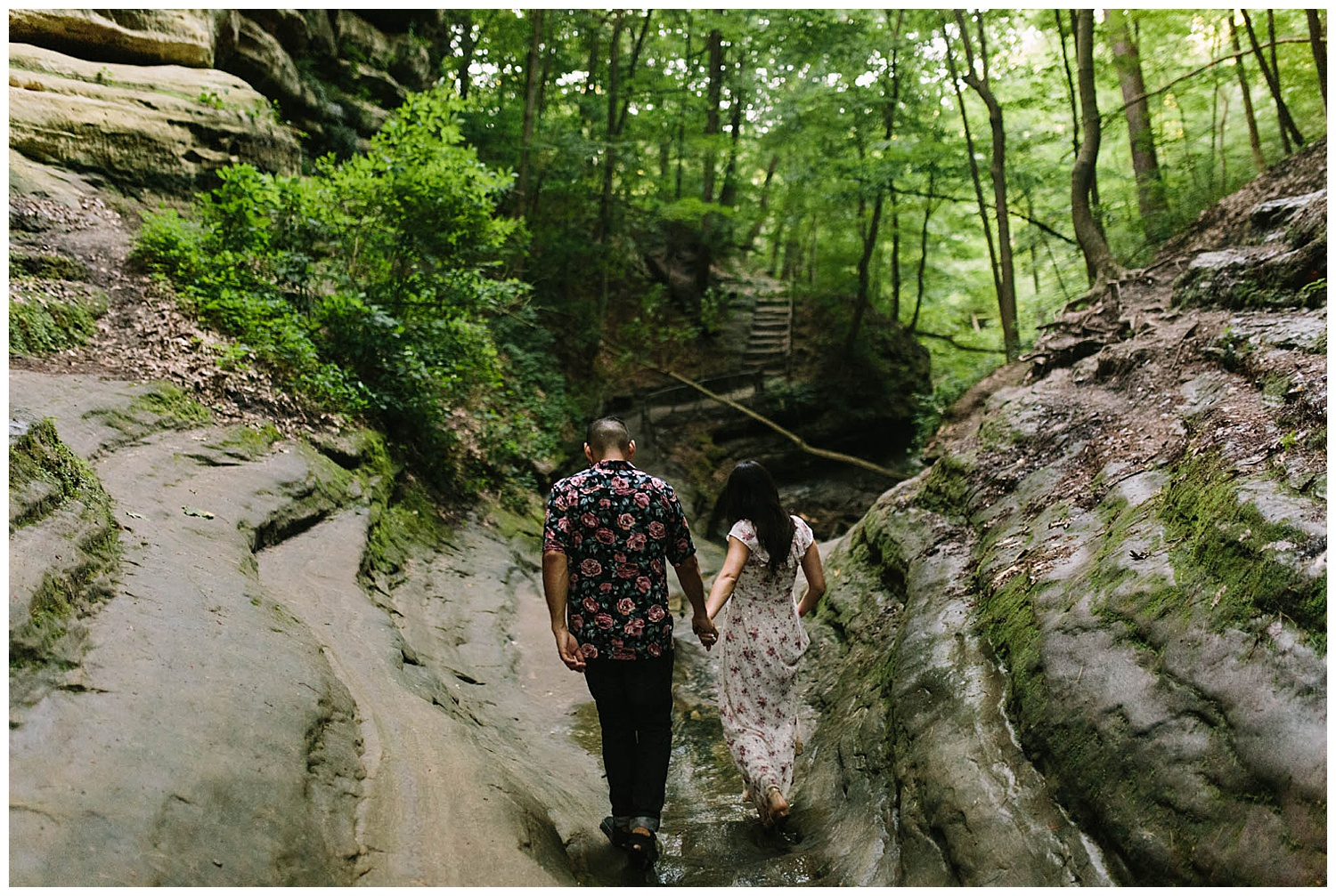 blog.starved.rock.engagement.session.trent.and.kendra.photography-96.jpg