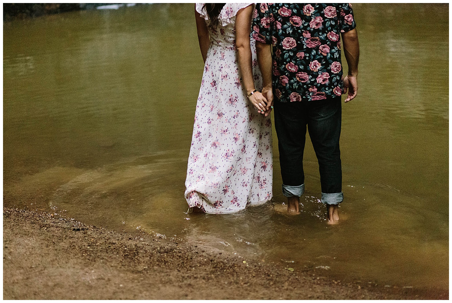 blog.starved.rock.engagement.session.trent.and.kendra.photography-6-2.jpg