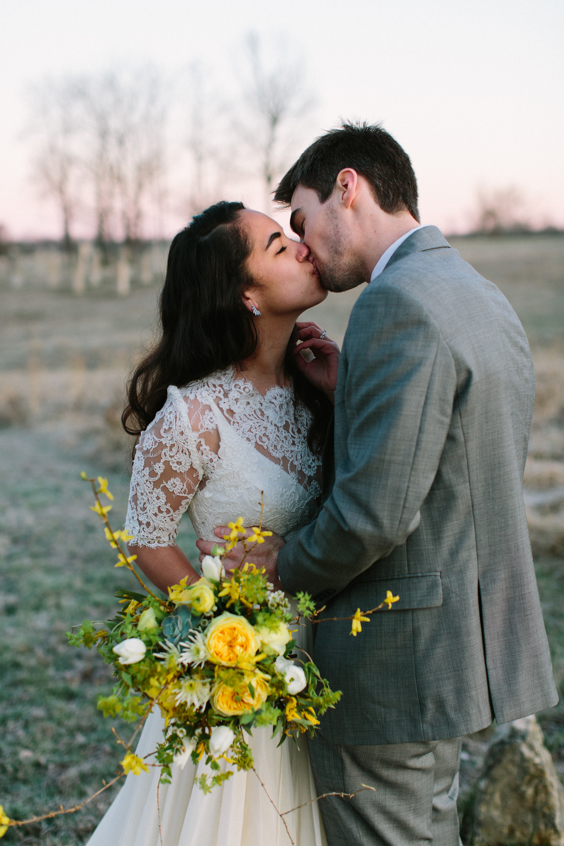 trent.and.kendra.photography.foxhollow.farm.elopement-4.jpg