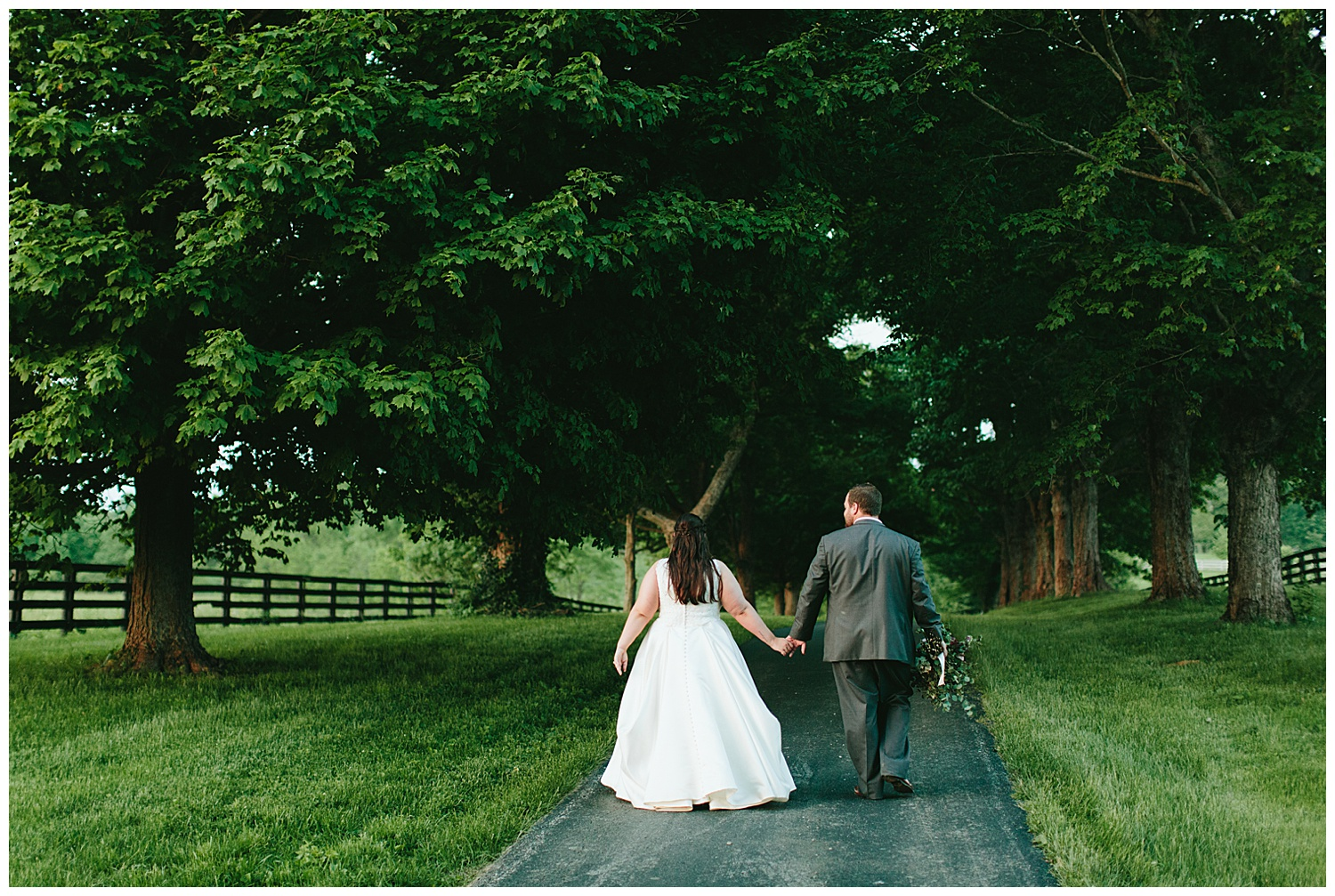 Eden sPRINGS fARMSTEAD wEDDING